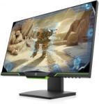 HP 25x (3WL50AA) Monitor