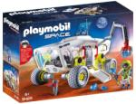 Playmobil Mars - Research Vehicle (9489)
