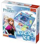 Trefl Frozen Magic Ice (01608) Joc de societate