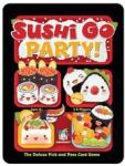 Gamewright Sushi Go Party (46589) Joc de societate