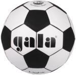 Gala Minge fotbal Gala BN 5032S Light (16426)