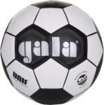 Gala Minge fotbal Gala BN 5042 S (28368)