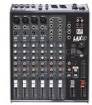 LD Systems LAX8D