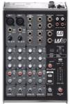 LD Systems LAX6D