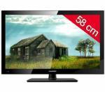 Blaupunkt BLA-23/157J-GB Televizor LED, Televizor LCD, Televizor OLED