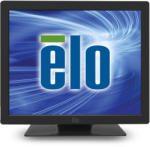 Elo 1929LM (E000168) Monitor