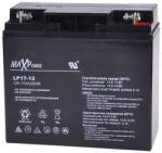 Max Power BAT0405