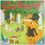 Gamewright Outfoxed Joc de societate