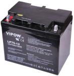 VIPOW BAT0224