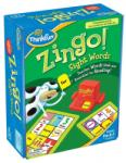 ThinkFun Zingo Sight Words (7704) Joc de societate