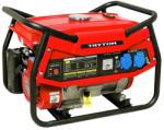 Tryton TOG2000 Generator