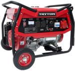 Tryton TOG5000K Generator