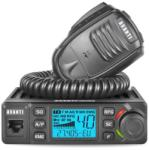 Avanti Cb Delta Pro Statie radio