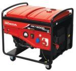 ANADOLU HK12000T Generator