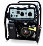 ABAT 10000A Generator
