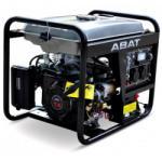 ABAT 3500E Generator