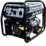ABAT 7500A 9CP Generator