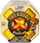COBI Treasure X: Kincses ládikó 1 db-os kincskeresős játék