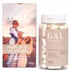 GAL Magnézium-biszglicinát 90db