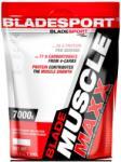 BladeSport Muscle Maxx - 7000g