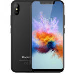 BLACKVIEW A30 16GB Mobiltelefon