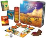 Gamewright Forbidden Desert Joc de societate