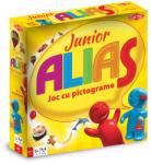 TACTIC Alias Junior (54290) Joc de societate