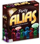 TACTIC Alias Party (54288) Joc de societate