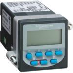 Schneider XBKP61230G32E