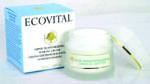 Ecovital Crema superhidratanta 50ml