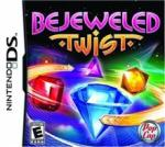 PopCap Games Bejeweled Twist (Nintendo DS) Software - jocuri
