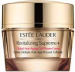 Estée Lauder Revitalizing Supreme+ ránctalanító krém minden bőrtípusra 30ml