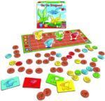 Orchard Toys Intrecerea dragonilor (OR056) Joc de societate