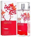 Armand Basi Happy in Red EDT 50ml