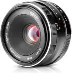 Meike 25mm f/1.8 (Sony E) Obiectiv aparat foto