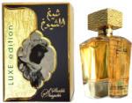 LATTAFA Sheikh Al Shuyukh Luxe Edition EDP 100ml Parfum
