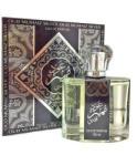Khalis Oud Mumaiz EDP 100ml Parfum