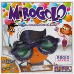 Goliath Games Mirogolo (HU) (01044) Joc de societate