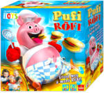 Goliath Games Pufi Röfi (HU) (30707.006) Joc de societate