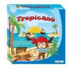 Beleduc Tropicano (22510) Joc de societate