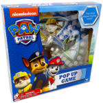Spin Master Paw Patrol Pop up (HU) (6028796) Joc de societate