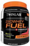 Twinlab Isowhey Fuel - 907g