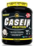 ALL STARS Casein Protein - 1800g