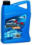 DriveMax Advance 10W40 5L
