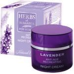 Biofresh Cosmetics Levendulás anti age éjszakai krém 50ml