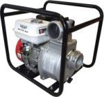 Wassertechnik WTH60
