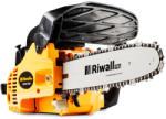Riwall RPCS 2530 Drujba