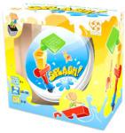Lifestyle Boardgames Ltd Splash! (HU) (62944) Joc de societate
