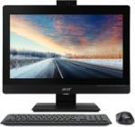 Acer Veriton Z4640G AiO DQ.VPGEX.052 Számítógép konfiguráció