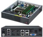 Supermicro SuperServer SYS-E200-9A